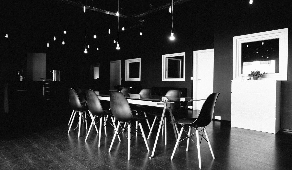 Gino Studio-16