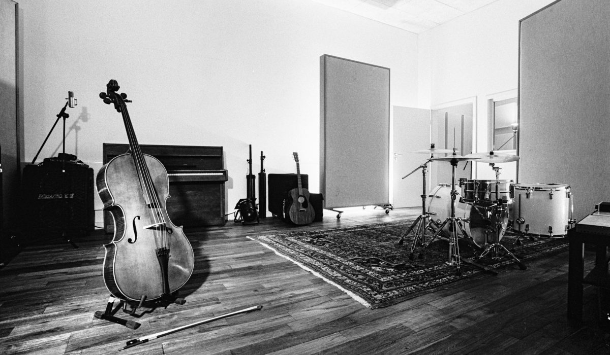 Gino Studio-68